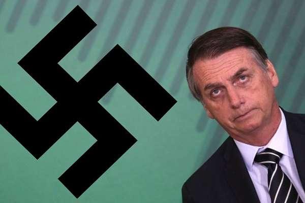 Faşist Başkan, Koronavirüs vaka ve ölü sayılarının açıklanmasını yasakladı