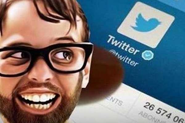 Twitter, 7340 AKtrol'ün hesabını kapattı