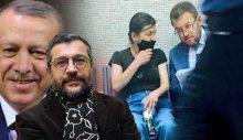 Odatv'den Soner Yalçın, Müyesser Yıldız'ın tutuklanmasını yazdı: Asıl hedef Erdoğan!