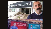 TKP'nin Dersim'le ilişkileri üzerine / Celal TURNA