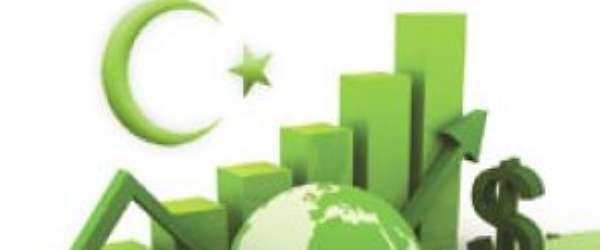 Sukuk ve Medeni Hukuk: Türkiye'de İslami Finans ve Kamu Bankaları / Hüseyin ORTAK