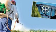 Kanser yapan tarım ilacı Türkiye'de bakanlık onayıyla kullanılmaya devam ediyor