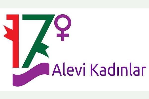 Alevi kadınlar: Katliamı AK'layanları bu toplum affetmeyecek!