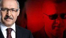 Selvi görev başında: Hani Erdoğan diktatördü?