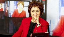 Ayşenur Arslan: Seda Sayan'dan neyim eksik