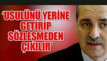 AKP, kadınları koruyan 'İstanbul Sözleşmesi'ni iptal ediyor