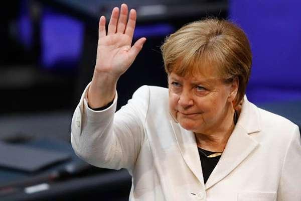 Almanya krizlerle hırpalanmış bir Avrupa devraldı / Özgür ÇOBAN