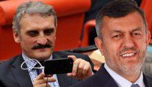 İBB'de AKP dönemi skandalı: İmar rantı garantili değerli araziler AKP vekillerine satılmış