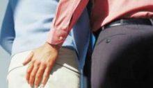 Yargıtay, 'Maşallah fıstık gibisin' diyerek çalışanın kalçasına dokunmayı 'Babacan tavır' olarak gördü
