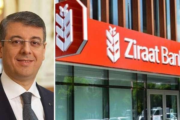 CHP'nin yolsuzlukla suçladığı eski AKP bürokratı, İBB'ye Genel Sekreter olarak atandı!