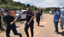 Sakarya'daki patlamada kalan patlayıcıları imha etmek için çalışan 3 asker öldü
