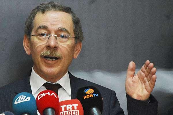 """""""Yüzde 30 bile AKP için hayal!"""""""