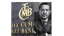 Merkez Bankası başkan yardımcılığı görevinde tecrübe şartı kalktı!