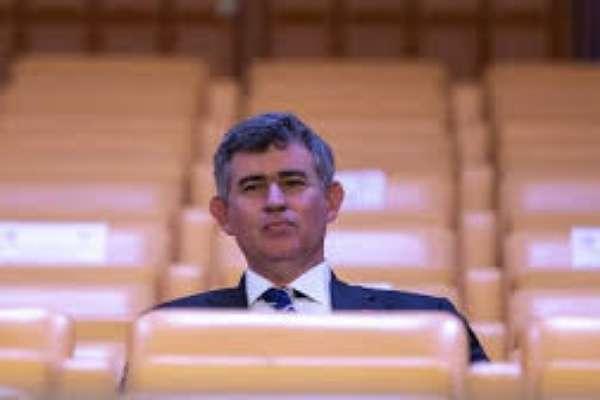 Feyzioğlu'na tepki: TBB Emek Komisyonu üyeleri topluca istifa etti
