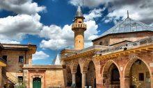 Ayasofya kararının ardından Alevilerden Hacı Bektaş Veli Müzesi hamlesi