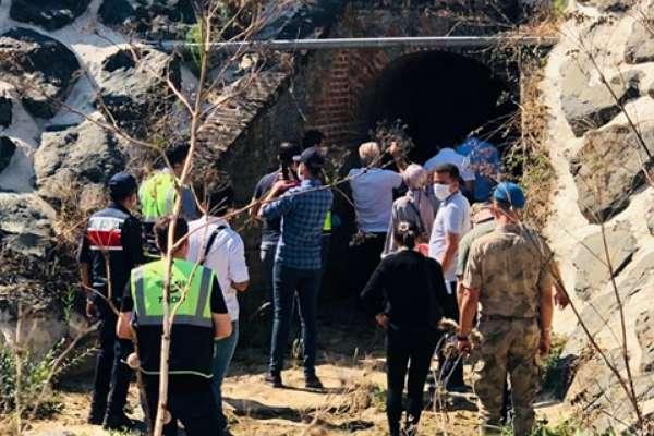 Çorlu tren katliamı davasında 2 yıl sonra keşif incelemesi