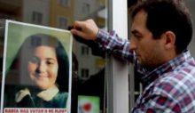 Rabia Naz'ın şüpheli ölümüyle ilgili soruşturmada takipsizlik kararı