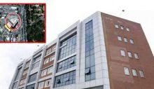 İBB, TÜGVA'dan alıp İstanbul Üniversitesi'ne tahsis etti