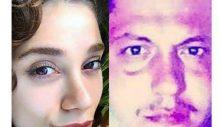 Üniversite öğrencisi Pınar Gültekin, barışma isteğini reddettiği eski sevgili tarafından katledildi