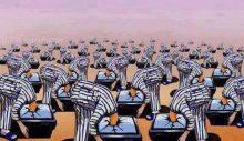 Peki küreselleşme kimin için? / Tamer UYSAL