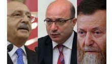 CHP'nin 37. Olağan Kurultayı başlıyor: Hedef iktidar!