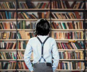 Kitaplar üzerine özgün bir deneme / Gökhan KÜÇÜK