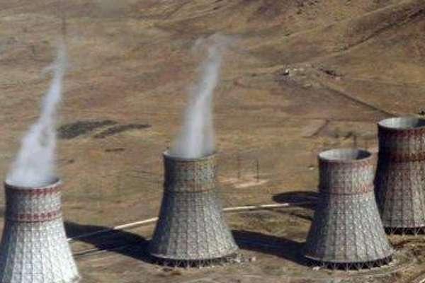 METSAMORTALİTE, Nükleer tehdidin altında ölüm – yaşam mücadelesi! / Cihan ERSOY