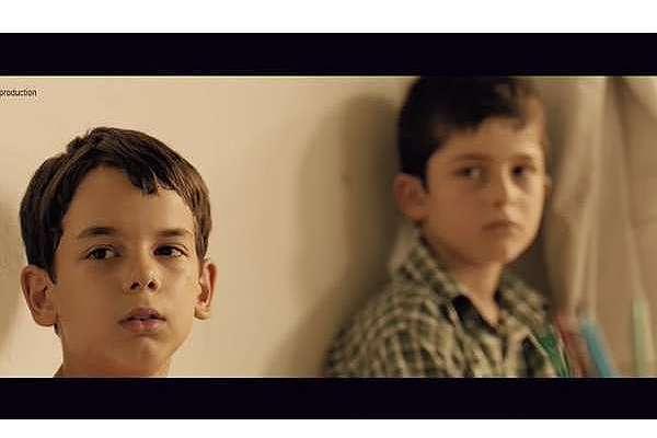 Çocukluğum beyaz perdeye taşınıyor.. Bir kişilik daha yerin var mı İstanbul? / Murat ÖZPOLAT