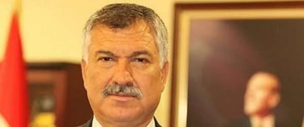 Zeydan Karalar da 'İstanbul Sözleşmesi' akımına katıldı: Biz 38 yıl önce imza attık