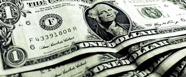 Ekonomistler dolardaki tırmanışı değerlendirdi: Hatalı politikaların bedelini tüm toplum ödeyecek
