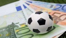 Takımdan Ayrı Düz Koşu; Türkiye'de futbolun endüstrileşmesi kimin yararına? / Hüseyin ORTAK