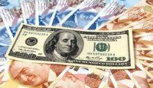 Amerikalı ekonomist Hanke: Dolar 8 TL olacak
