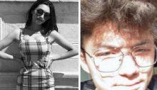 Duygu'nun şüpheli ölümü: Erkek arkadaşının penceresinden düştü!