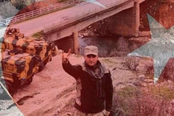 'Serbest bırakılan' Uzman Çavuş Musa Orhan'ın tecavüz ettiği kız yaşamını yitirdi