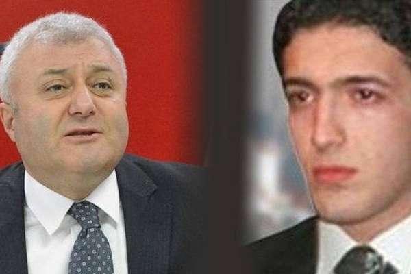 Erdoğan'ın oğlu 'gemicik' şirketini büyüttü!