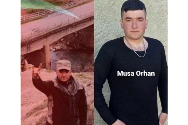 Kamuoyu baskısı sonuç verdi: Tecavüzcü uzman çavuş Musa Orhan tutuklandı