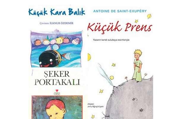 Çocuk kitabı yazmak…/ Salih BOLAT