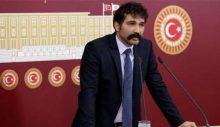 Soylu ile tartışmaya giren Barış Atay, Kadıköy'de saldırıya uğradı