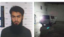 'IŞİD'in istihbaratçısı' dinden çıktığı gerekçesiyle işkence edilerek öldürüldü