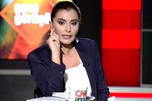 İktidarın sadık gazetecisi Fırat, dertli: Bizim ülkemizde, herkes kendi gazetecisini istiyor