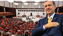 Gültekin: Dış politikada Erdoğan'ın yanında mı durmalıyız?