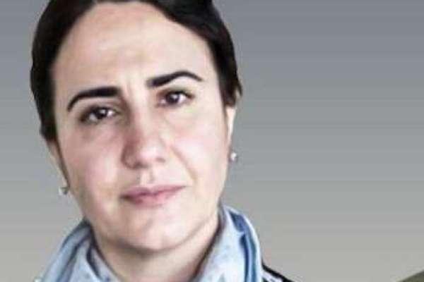 Yargıtay Ebru Timtik ve ÇHD'li dört avukatın cezalarının bozulmasına karar verdi
