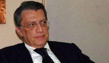 """""""Eski Başbakan Mesut Yılmaz'ın sağlığından umut kesildi"""""""