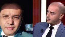 Saadet Partili Aktaş'tan Selman Öğüt'e FETÖ'cü göndermesi