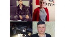 Medya ve toplumun şiddet iştahı /Ahmet EKER