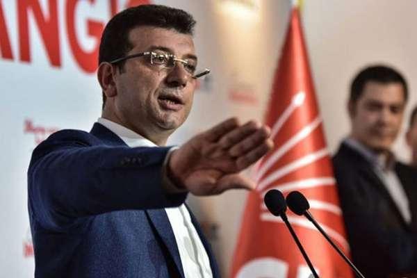 Festivalimizde Kürtçe şarkı söylemek Yasak! / Ronas ARAM