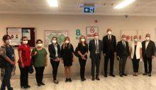 Diş hekimleri, Sağlık Bakanlığı'ndan salgınla ilgili 'acil' taleplerde bulundu