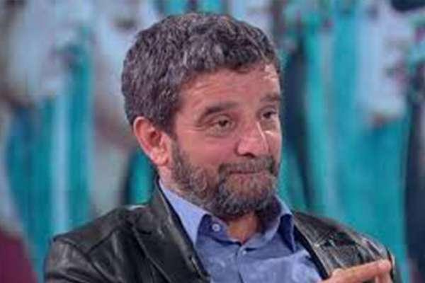 Bahçeli 'adalet' dağıtmaya devam ediyor: Çakıcı'dan sonra Mümtazer Türköne'yi de hapisten çıkardı!