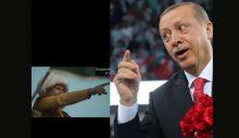 İletişim Başkanlığı, Mavi Vatan klibiyle sefere çıktı; Erdoğan barış mesajı verdi!