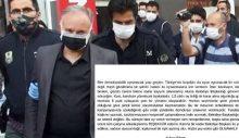 Kars Belediye Başkanı Ayhan Bilgen, istifa edeceğini duyurdu